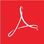 Logo-Adobe_Reade