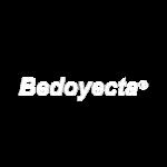 bedoyecta-2
